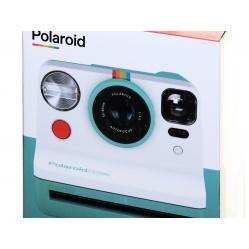 Polaroid Now MINT Onestep2 aparat do zdjęć natychmiastowych