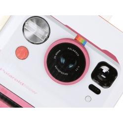 Polaroid Now PINK Onestep2 aparat do zdjęć natychmiastowych