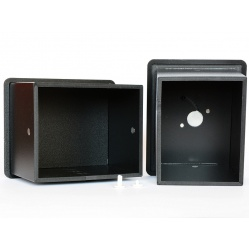 Ilford Camera Obscura by Ilford Pinhole kamera otworkowa