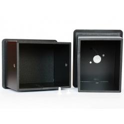 Ilford Camera Obscura by Ilford Pinhole kamera otworkowa