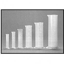 Kaiser Menzurka 500 ml - mleczna (4254) do odmierzania wywoływacza