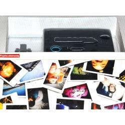 Lomography Instant Back do zdjęć natychmiastowych Diana +