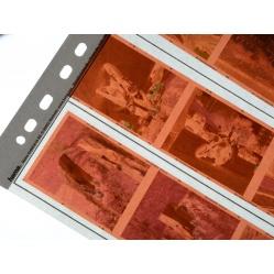 Hama Koszulki folia - pergamin na film 120 - 20 sztuk (2259)