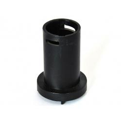Jobo Trzpień/sztyca do koreksu na 1 szpulę (4043)