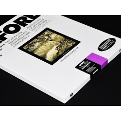 Ilford Multigrade Art 300g...