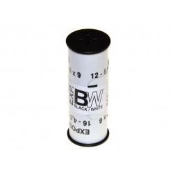 Fomapan 100/120 Classic klisza, film czarno-biały do zdjęć