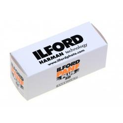 Ilford PANF 50/120...