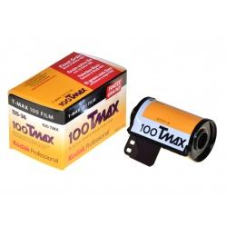 Kodak Professional T-Max...
