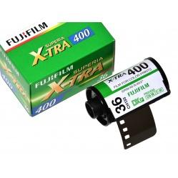 Fuji Fujifilm Superia X-Tra...