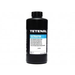 Tetenal Ultrafin 1 litr -...