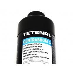 Tetenal Centrabrom S 1 litr...