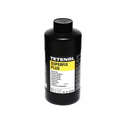 Tetenal Superfix Plus 1...