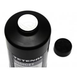 Tetenal Indicet 1 litr przerywacz bezwonny do filmu i papieru B&W