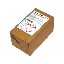 Fomatoner Indigo 2x250 ml. do barwienia zdjęć czarno białych