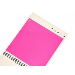 Ilford Filtry Multigrade 12szt 8,9x8,9 cm do papierów Variant