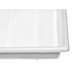 Paterson Kuweta 50x60 cm biała do odbitek