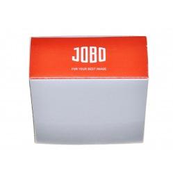 Jobo Magnes do koreksów serii 1500 i 2500 1504