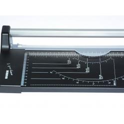 Kaiser Obcinarka Hobby Cut 1 32cm (4306) do obcinania zdjęć