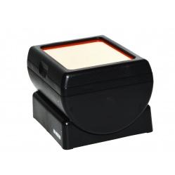 Kaiser Lampa ciemniowa Duka z filtrem Multigrade (4018) do ciemni B&W